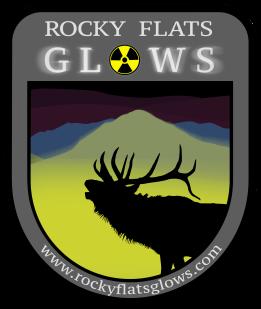 rocky-flats-glows-logo
